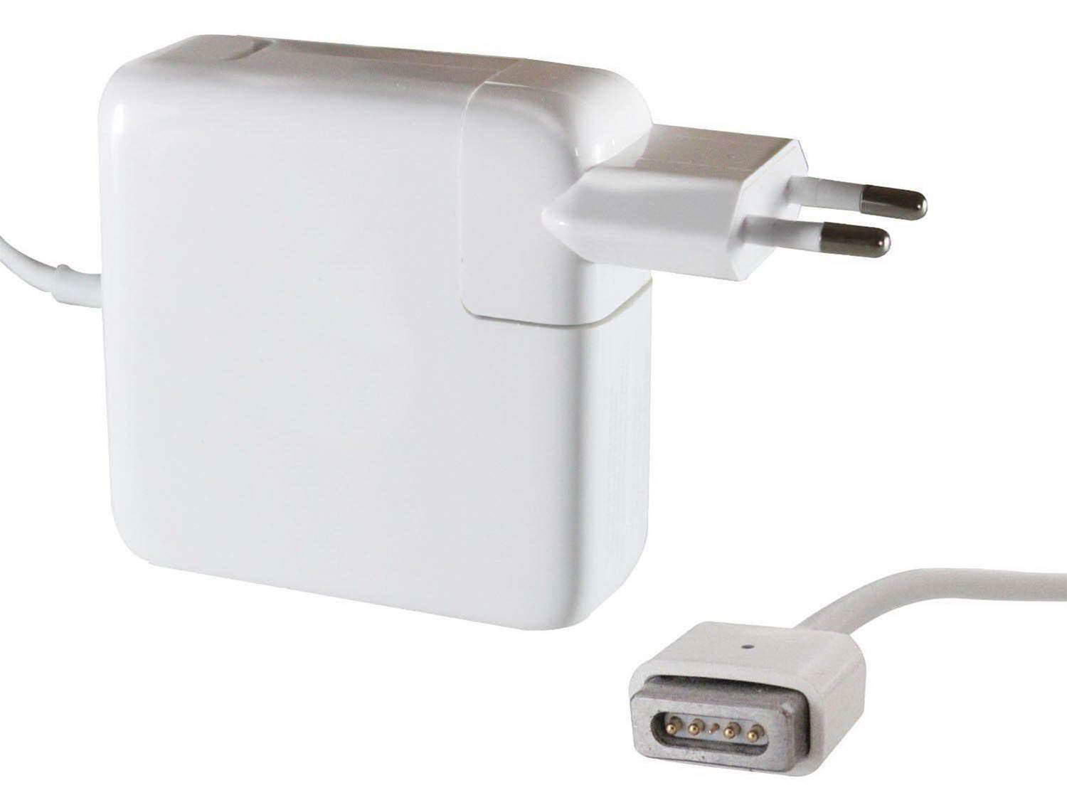 Apple recalls shock-prone travel adaptors