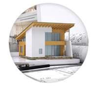 Ashampoo 3D CAD Architecture 5 introduces 64-bit support