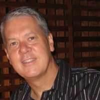 Sophos appoints channel guru as Aussie boss