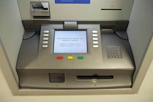 Payment industry calls for EMV-compliant ATMs
