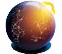 Inside Firefox Aurora 5.0a2