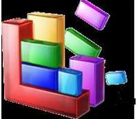 Auslogic updates BoostSpeed and Disk Defrag with minor version number, major changes
