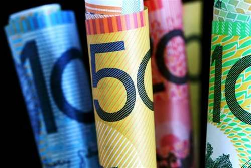 Sophisticated Hesperbot malware targets Aussie banks