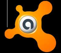 Avast 2016 ships with new password manager