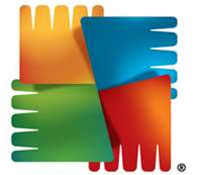 AVG AntiVirus Free 2015 debuts zero-day protection