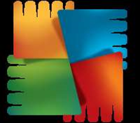 """AVG launches """"snappy, sharp"""" reseller portal"""