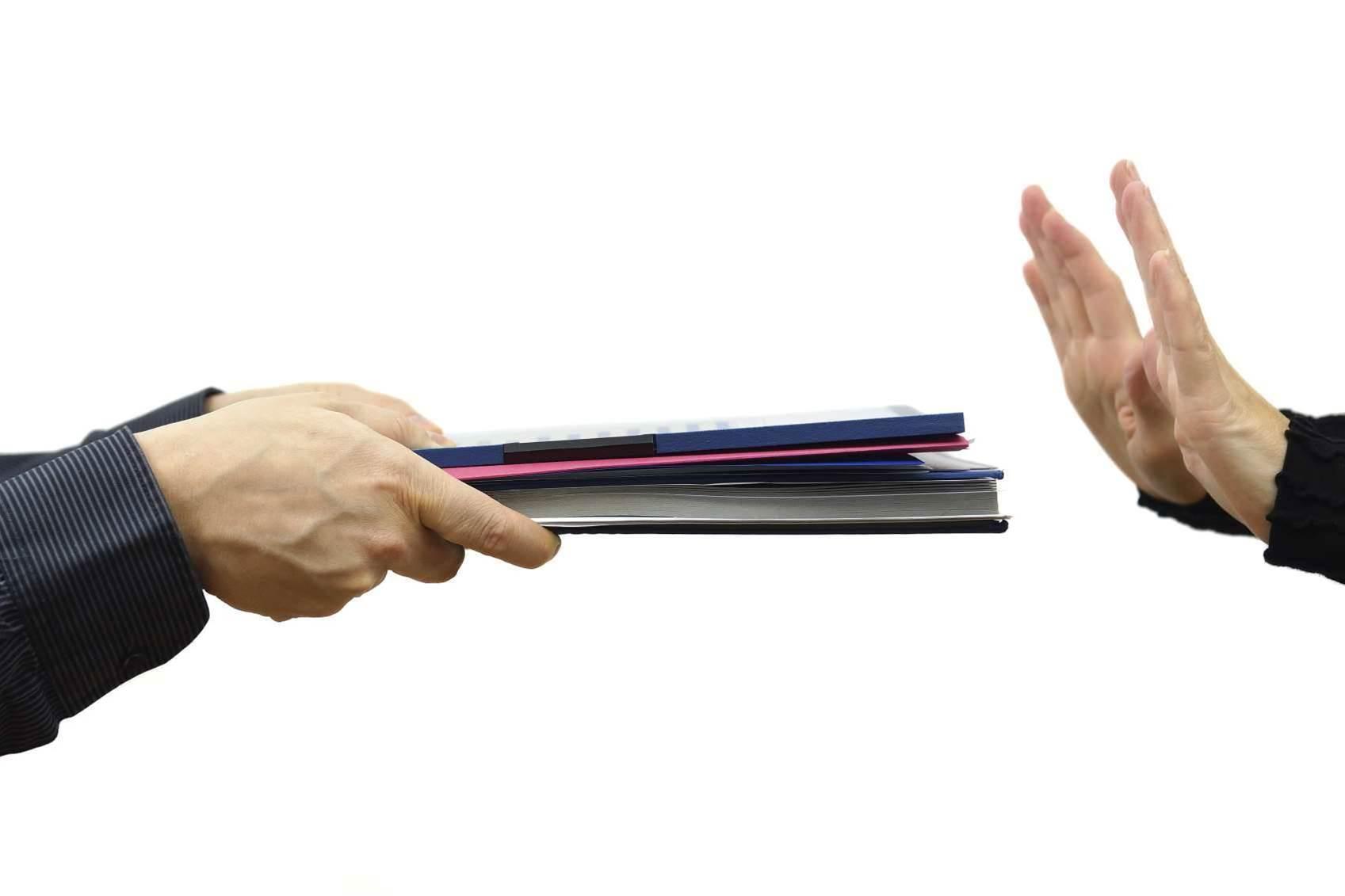 MasterCard, Target data breach settlement scrapped