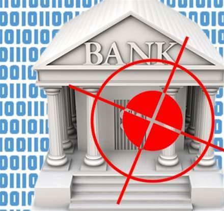 FBI confirms investigation into cyber attack on US banks