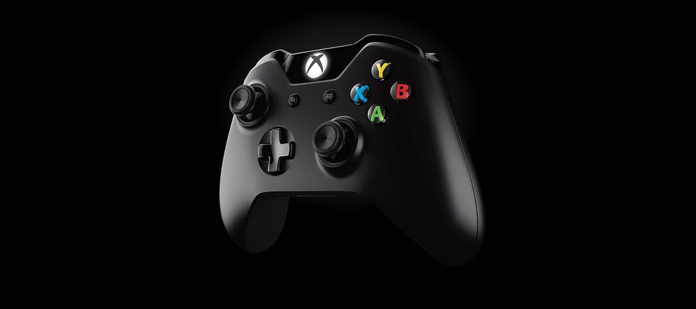 Xbox LIVE servers coming to Australia