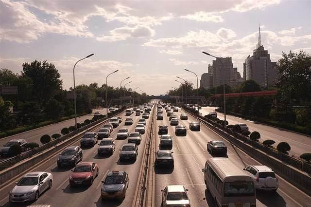 Qld traffic systems vulnerable to G20 attack