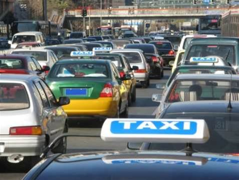 WA govt wants to crowdsource traffic data