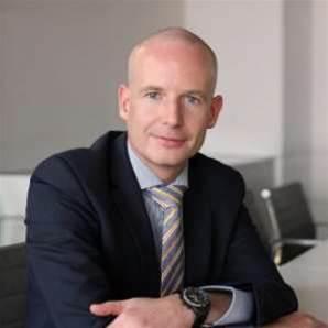 CommBank resurrects CISO role