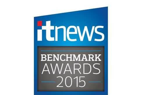 The iTnews Benchmark Awards