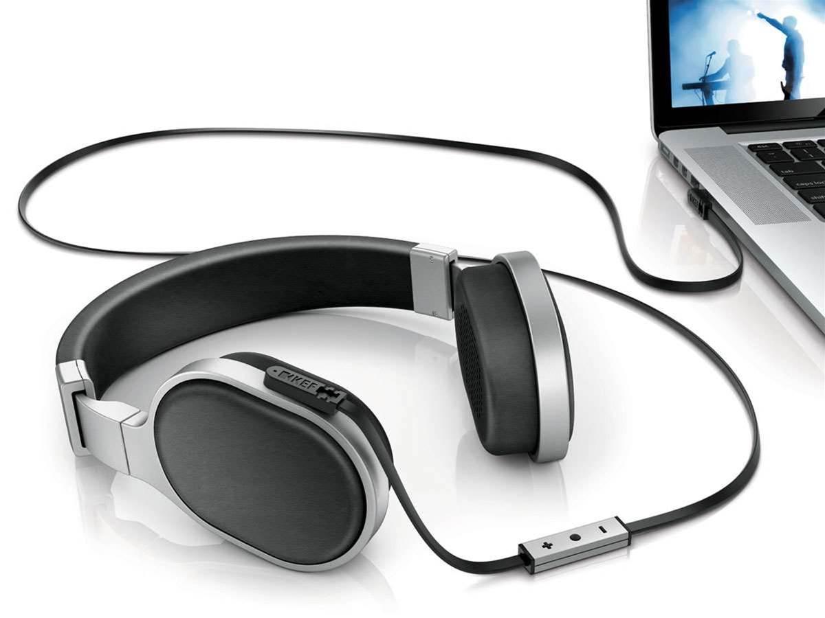 Malware turns headphones into mics for eavesdropping