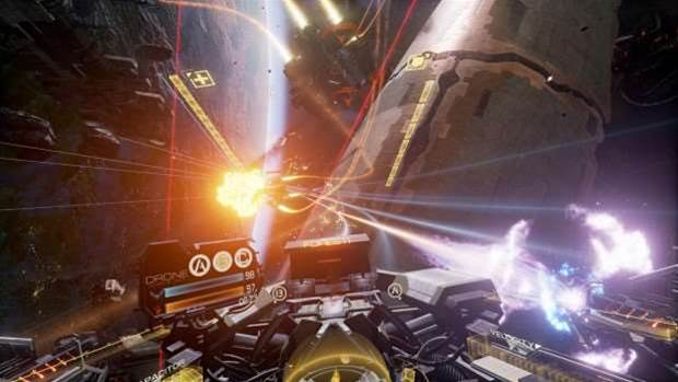 The 8 best PlayStation VR games: All the games you need to play on your shiny new Sony headset