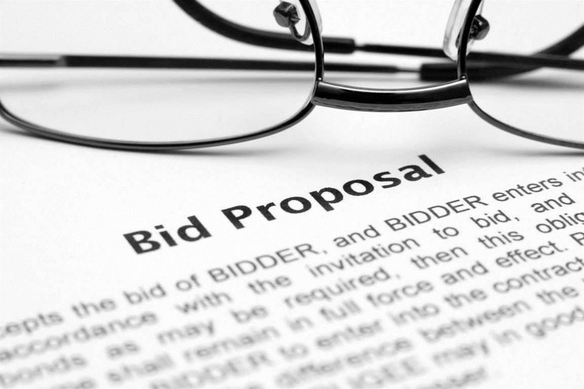 TPG boosts iiNet bid to $1.56bn, wins board's backing