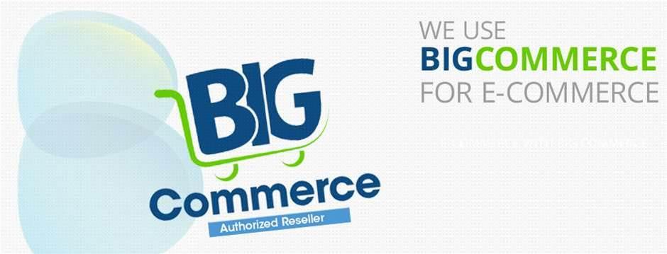 Bigcommerce plugs into Xero