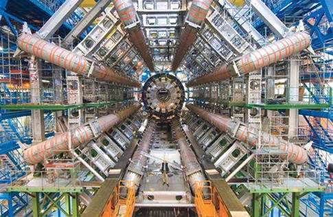 New LHC Results: We Were Sure We Found the Higgs Boson, and Now We're Even Surer