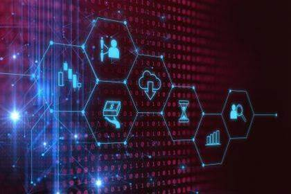 Accenture, Microsoft to bring digital IDs to billions
