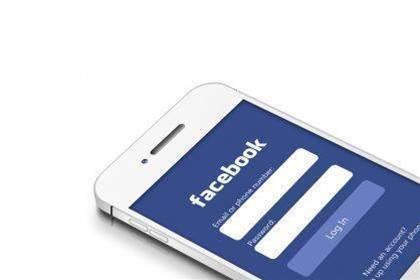 Facebook mistakenly reveals moderators to terrorists