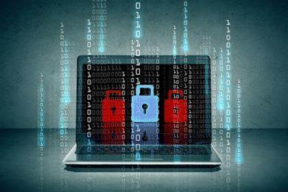 How to: Protect your business from crypto-ransomware?