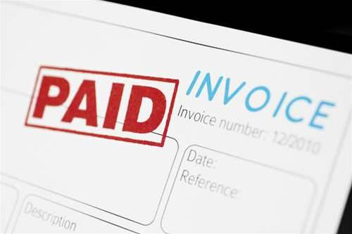 Aussie customers double-billed due to PayPal glitch