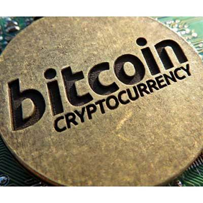 Hacks and frauds can't dampen Bitcoin buzz