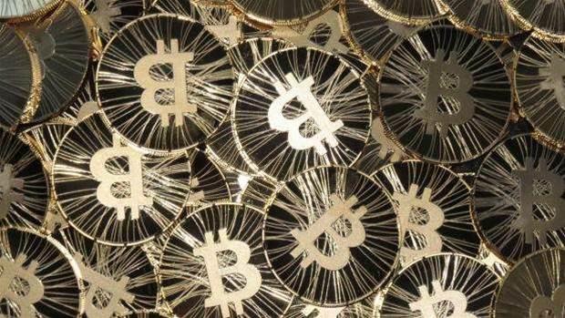NAB jumps on board blockchain project