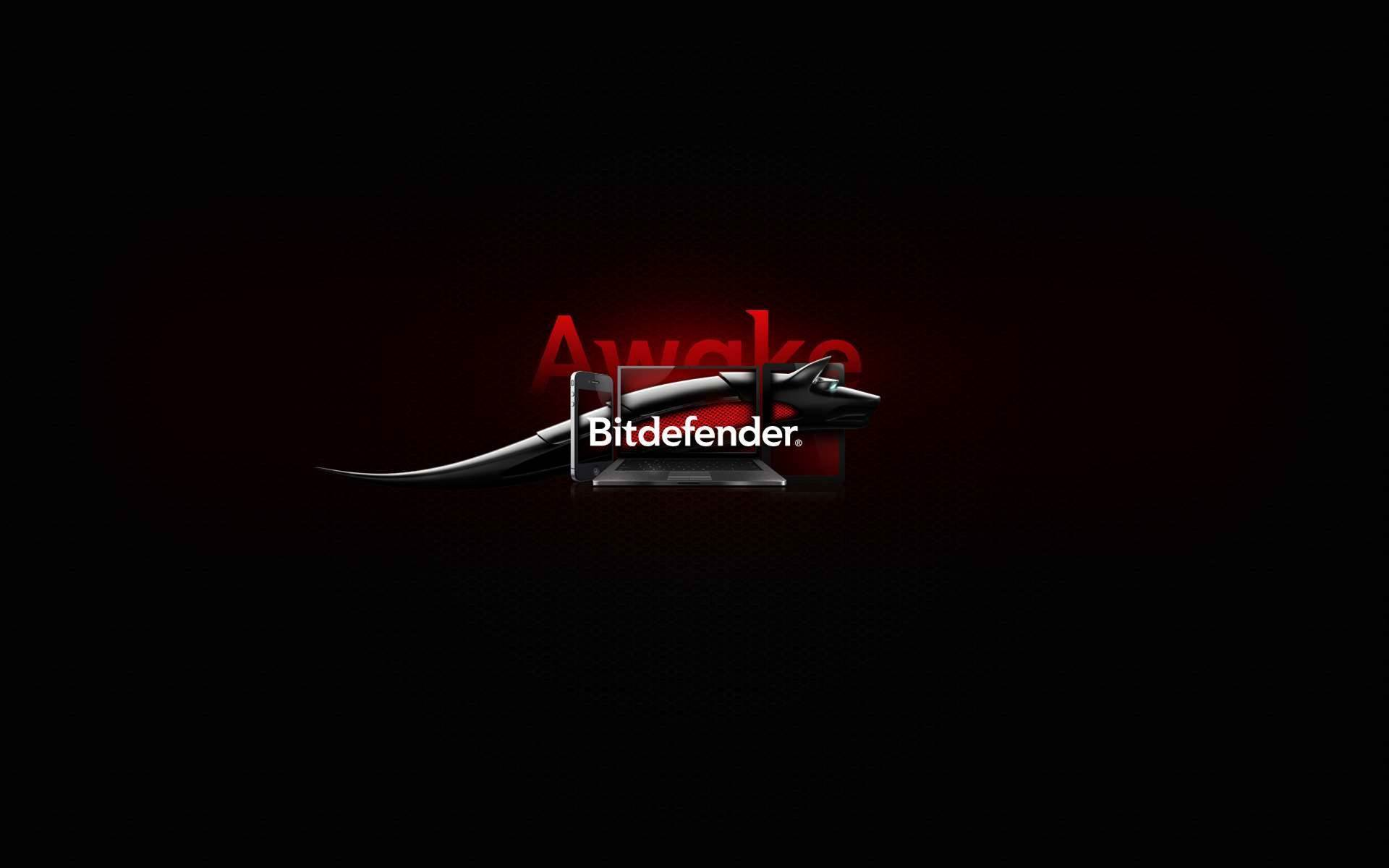 Bitdefender wants you!