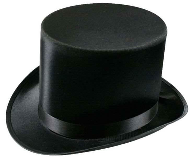 Black Hat hosts 110 talks