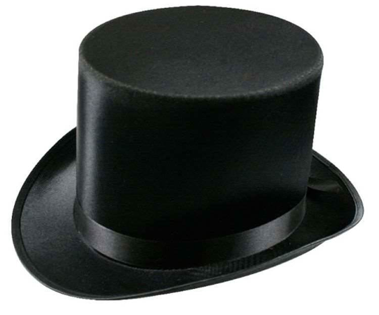 Podcast: Inside look at Black Hat 2012