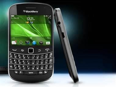 RIM offers cash rebate for BlackBerry 7 upgrades