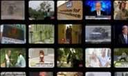 Aussie unis flock to international video service