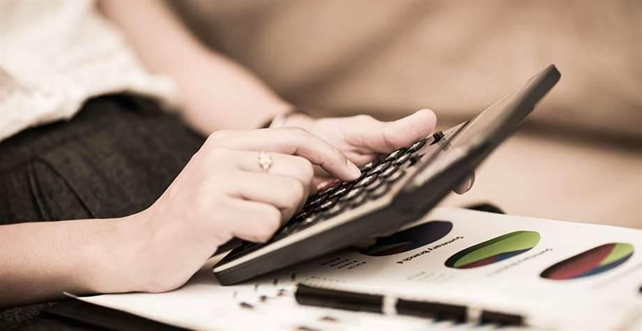 Small biz keen on tax break for tech says retailer