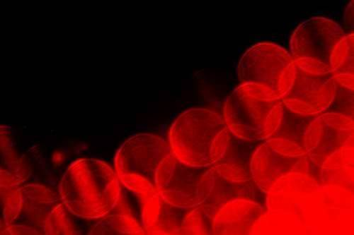 Custom Made Protein May Prove Cheap New Treatment For Haemophilia