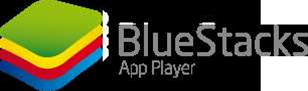 BlueStacks delivers 450,000 Android apps to PCs