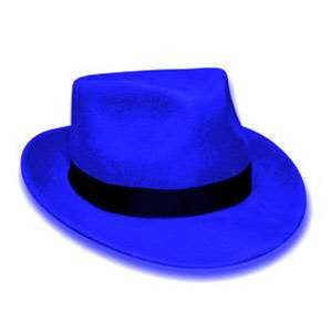 BlueHat security finalists announced