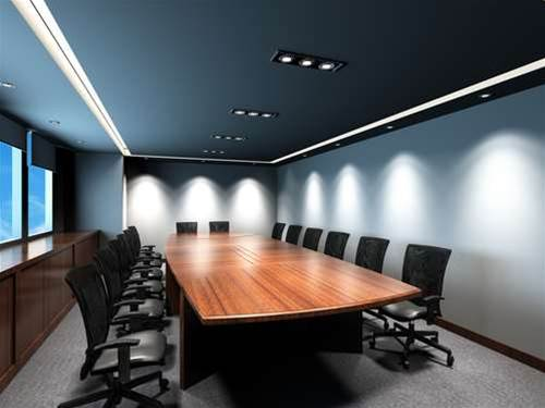 Transformation projects take IT to the board