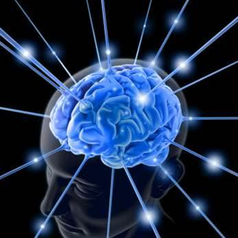 Future tech: Brain fuel cells could power fake limbs