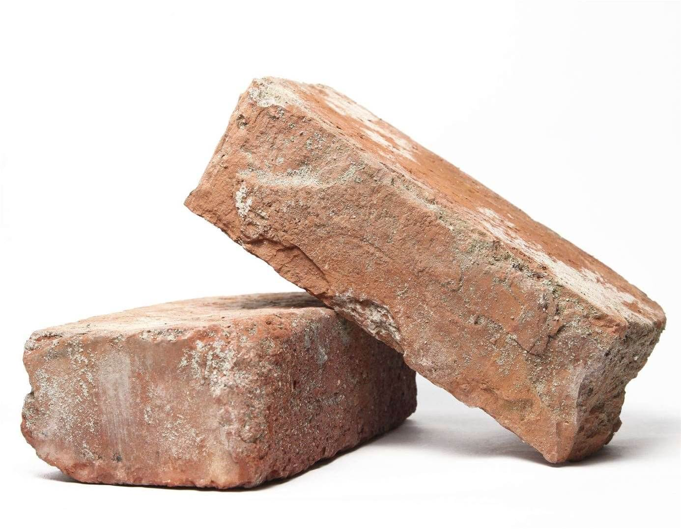 Apple's iOS 10 update bricks devices