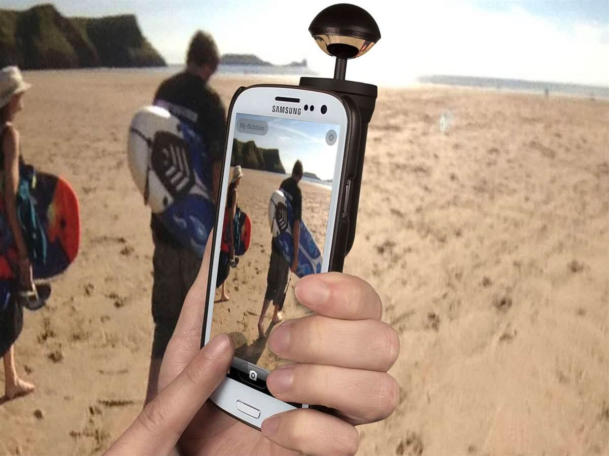 5 ways to re-awesomise your Samsung Galaxy S3