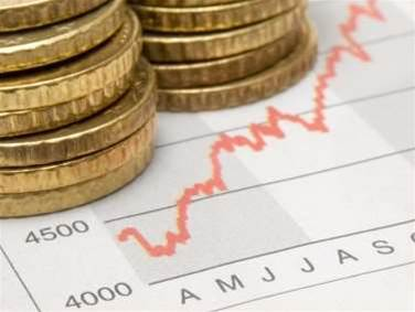 Budget 2012: IT spared in spending cuts