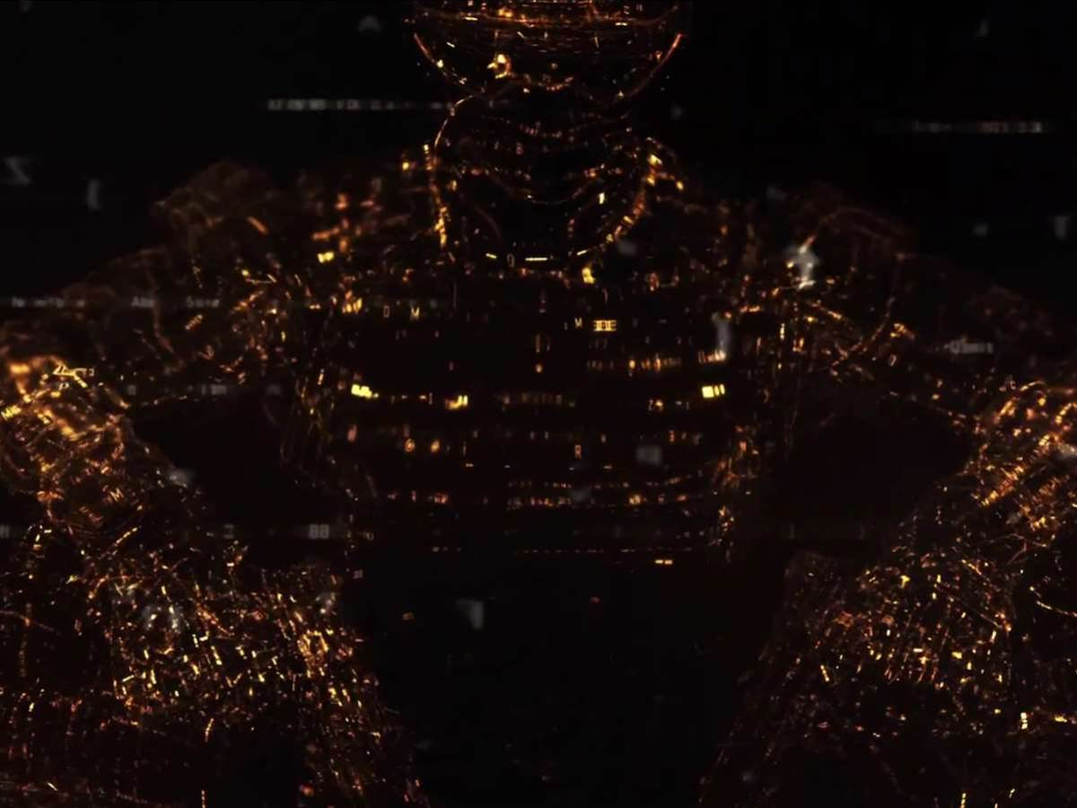 Call of Duty: Black Ops III announced, with big reveal promised later this month