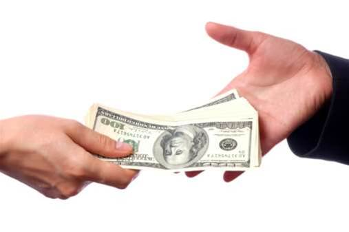 VMware, Carahsoft to pay $98m in US govt pricing scandal
