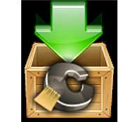 CCEnhancer 4.1 extends CCleaner support to hundreds of programs