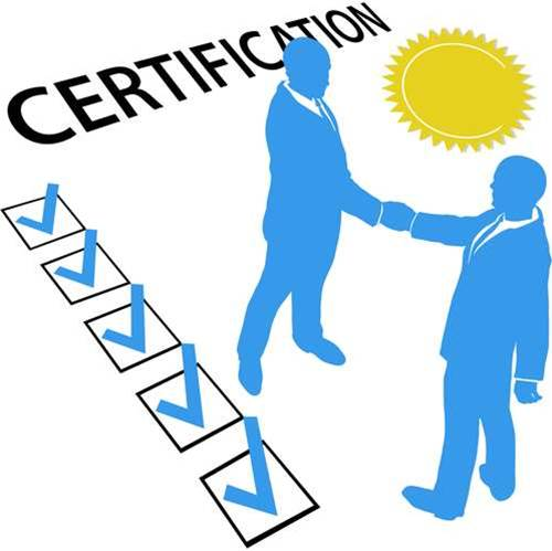 Analysis: Are security certifications relevant?