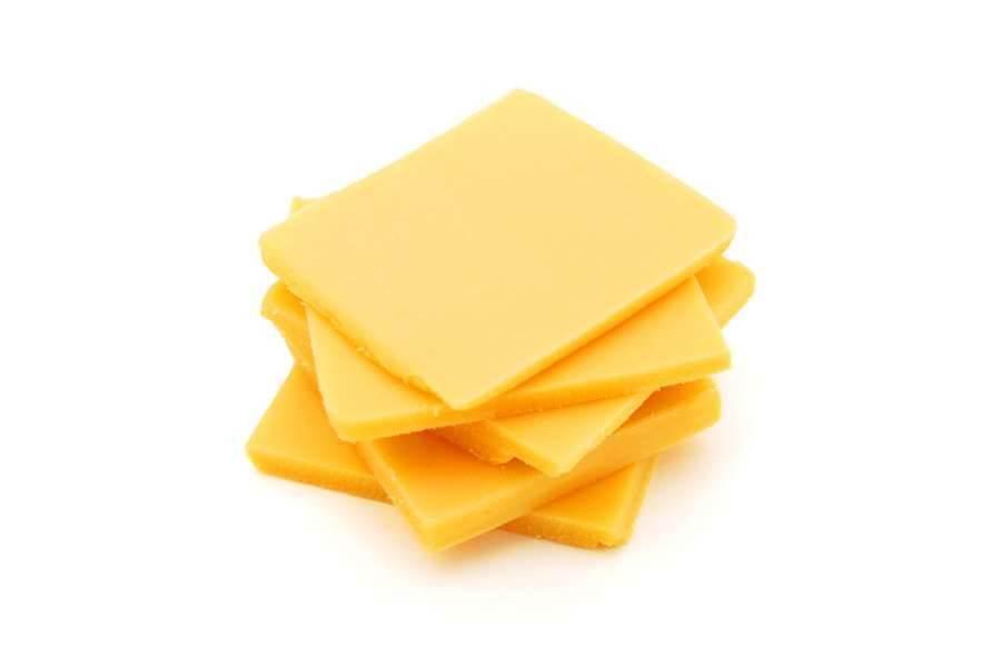 Bega Cheese recruits first IT head