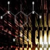 Symantec flags attacks on chemical industry