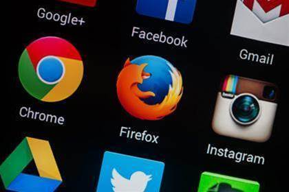 Mozilla zeroes in on privacy with new Android browser