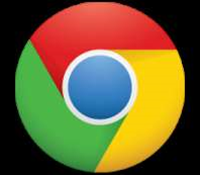 Chrome 11 Stable released with text-to-speech support